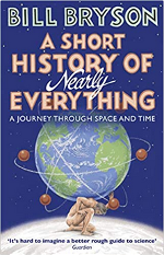 History of Everything